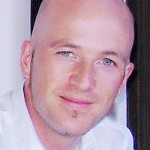 Music Teacher Dicki Flizar